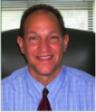 Scott Robison, Superintendent