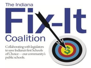 The Indiana Fix-It Coalition
